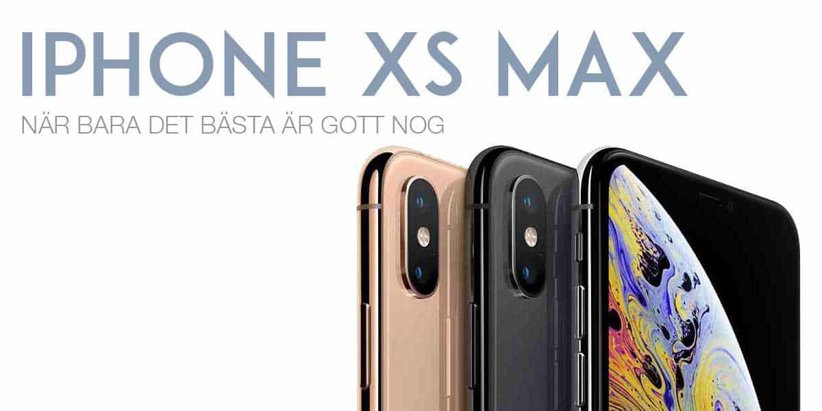 Det finns få och spridda rapporter om användare som uppelever problem med nya  iPhone XS och iPhone XS Max – att de har dålig kapacitet via telefonnätet  och ... c85c28bdfda84