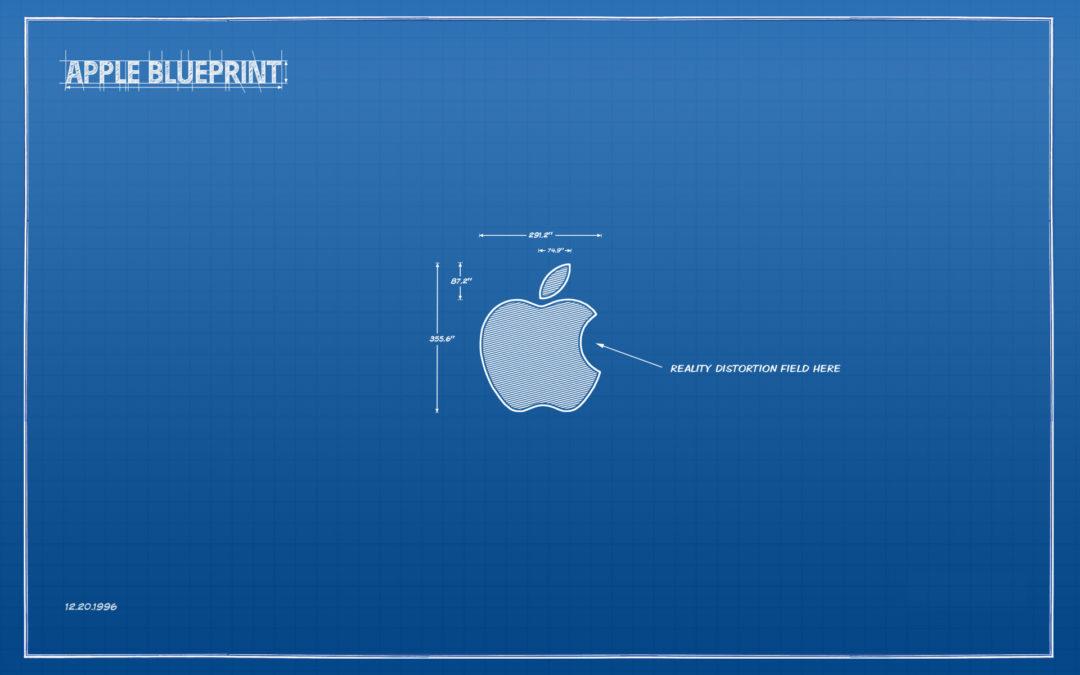 Apple släpper buggfixar för iOS och macOS