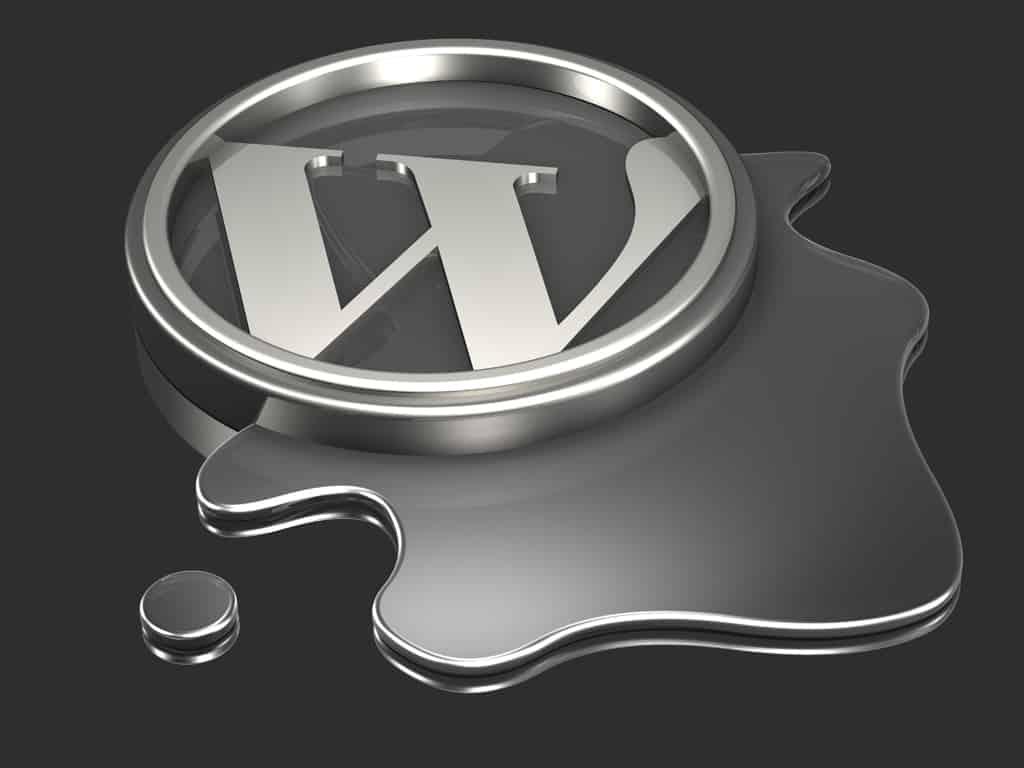 Nu kan du uppdatera dina plugins automatiskt i WordPress 5.5