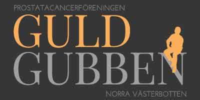 Prostatacancerföreningen Guldgubben