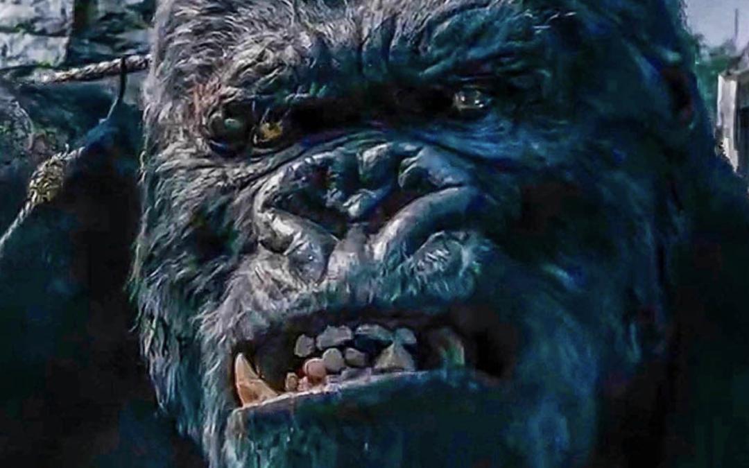 Påskquiz: Känner du igen de här monstren?
