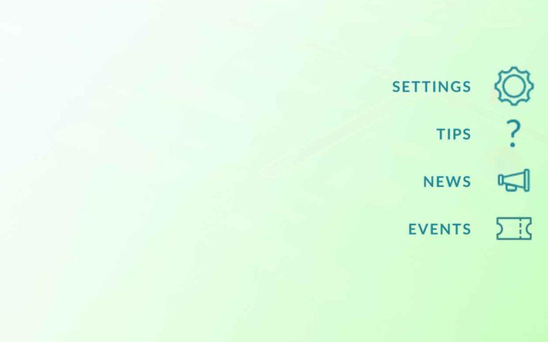 Pokémon GO: Nu kan du se Events i spelet