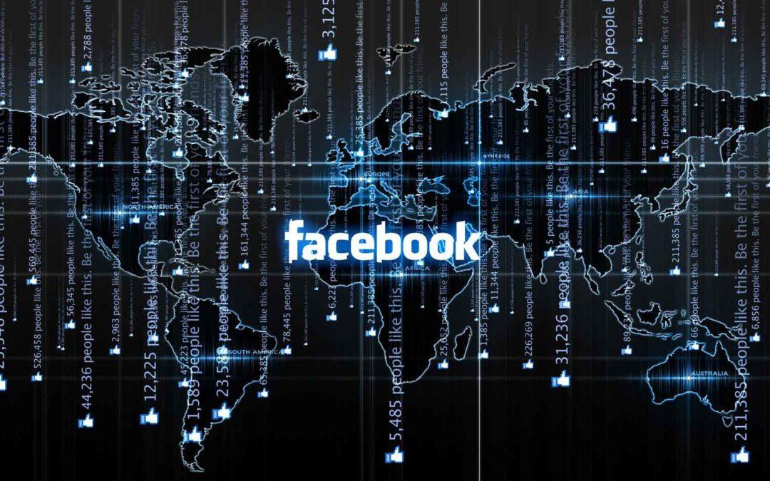 Trots alla löften – Facebook publicerade racistisk annons i flera dagar