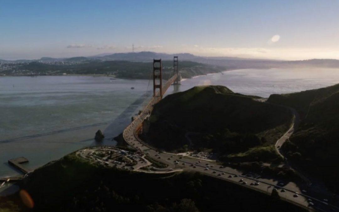 Ladda ned: Skärmsläckaren från Apple TV i din Mac
