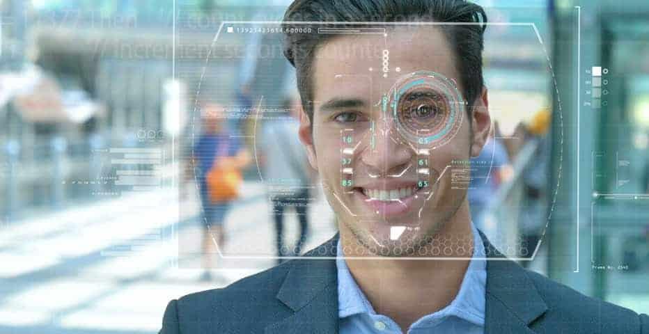 Clearviews AIs kundregister har stulits
