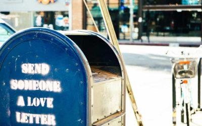 Gratistipset: MailButler, hjälpreda för Apple Mail
