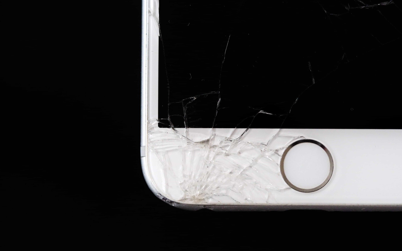 Laga din iPhone i Stockholm hos Teknikpunkten