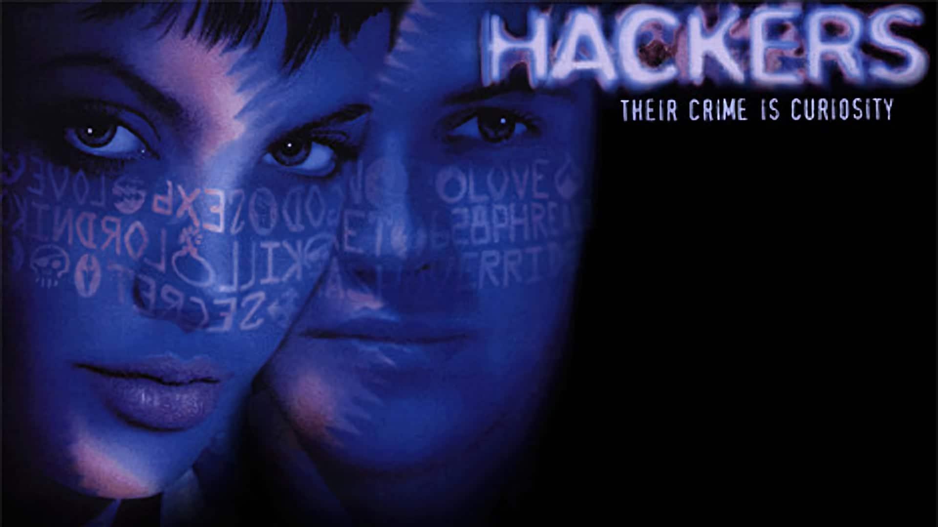 Intrånget på Twitter: 130 stora konton hackades samtidigt