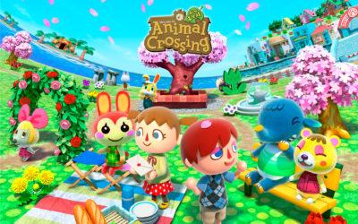 Nintendo Switch: Här är topplistan för juni