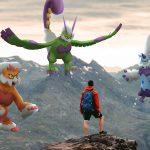 Pokémon GO: Här är Mackens raidguide för Landorius Therian