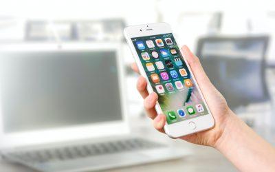 Sveriges mest träffsäkra värdering av gamla mobiler