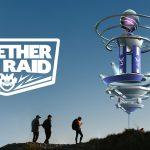 Pokémon GO: Nu kommer uppdateringar för raider