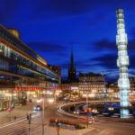 Stockholm_Sweden_1969x1295