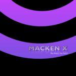 mackenx-ikon-2048x2048