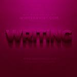 writing-bakgrund