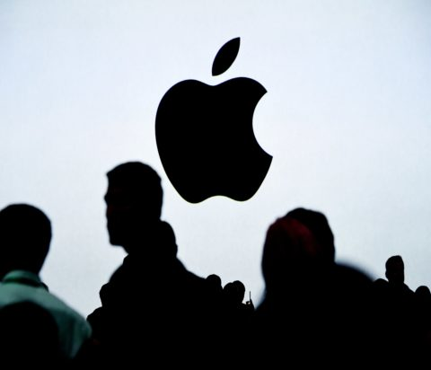 Apple-Logo-Store-TA-692625636