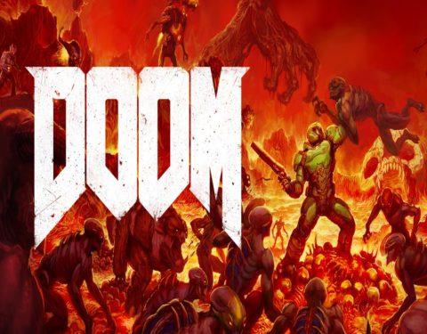 H2x1_NSwitch_Doom_image1600w