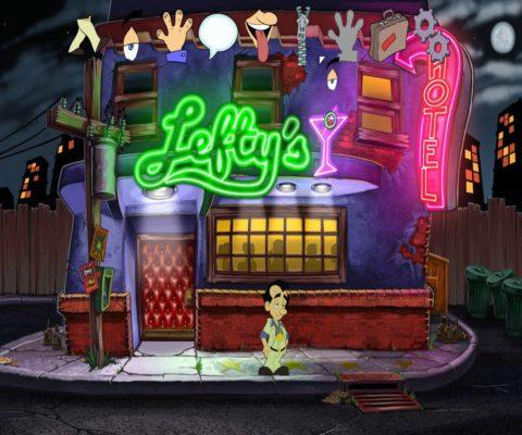 Leisure-Suit-Larry