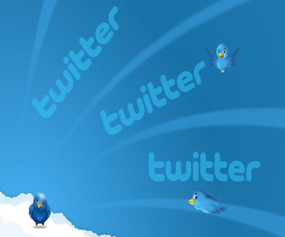 Mooie-blauwe-achtergronden-hd-leuke-blauwe-wallpapers-blauw-afbeelding-30