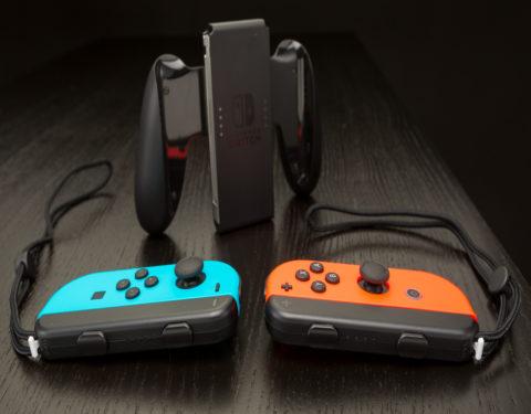 Nintendo_Switch-15