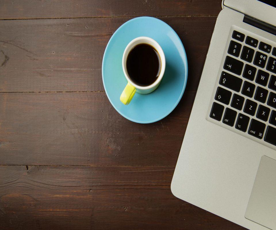 apple-device-beverage-black-coffee-551993