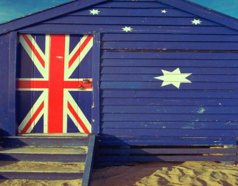 architecture-australian-flag-barn-970537