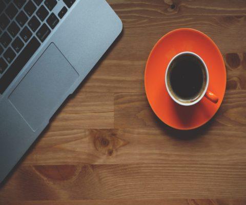 caffeine-coffee-computer-89786