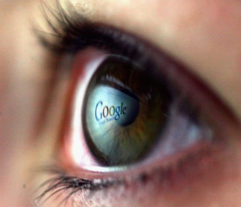 google-eff-privacy-spying-students