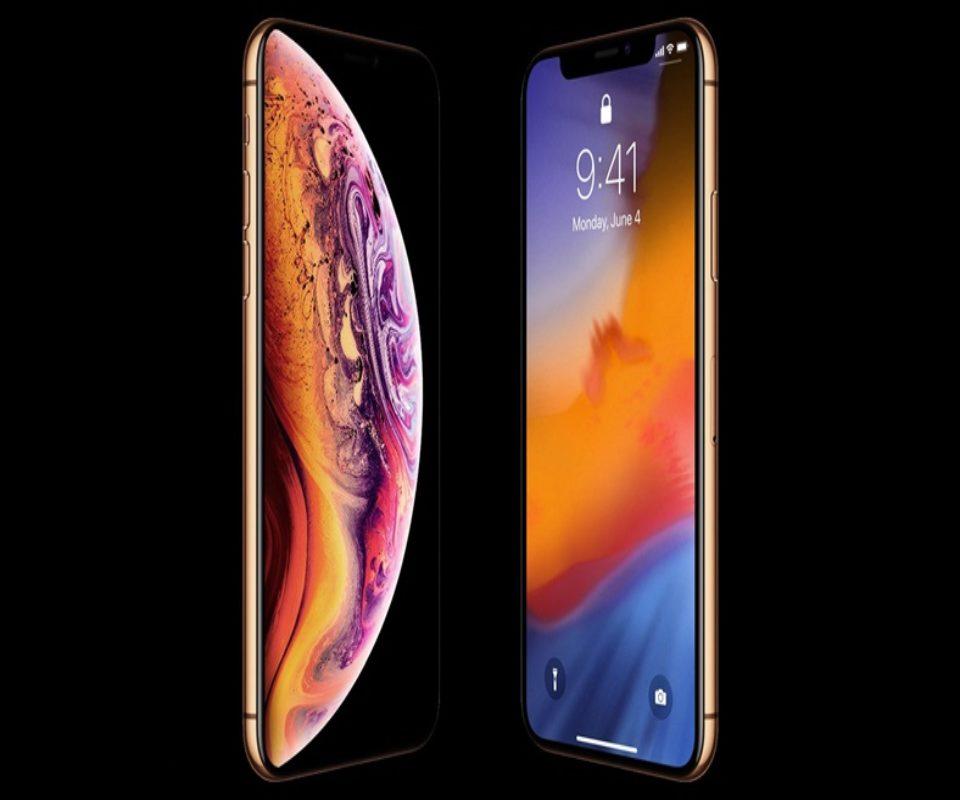 iPhone-XS-Max-MARE-SCUMP