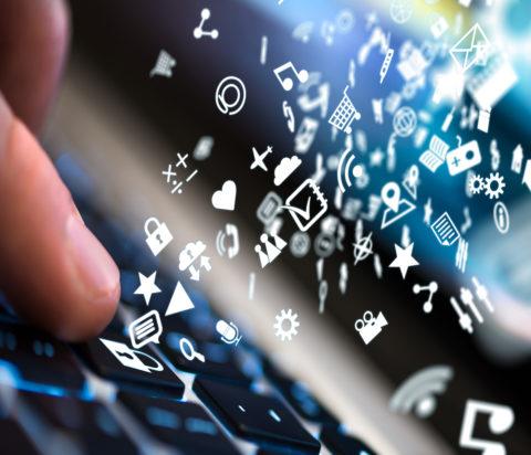 Online information security