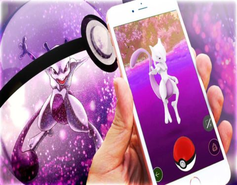pokemon-go-via-distribuzione-degli-inviti-per-raid-ex-con-mewtwo-v3-303777