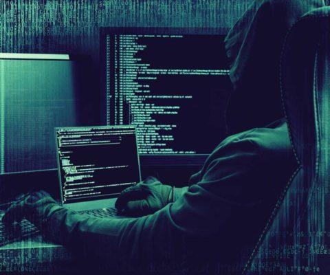 shutterstock_cyber_spy_hacker